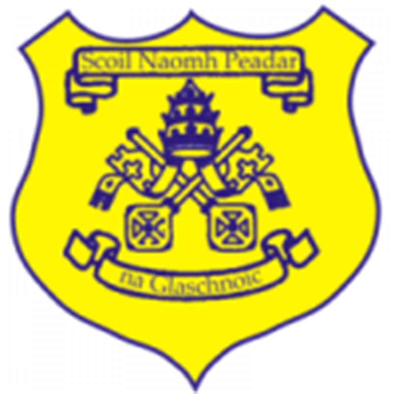 crest_small_200-150x150.png