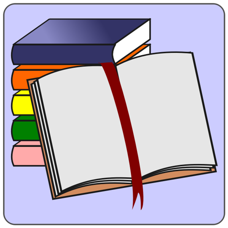 Books clipart.png