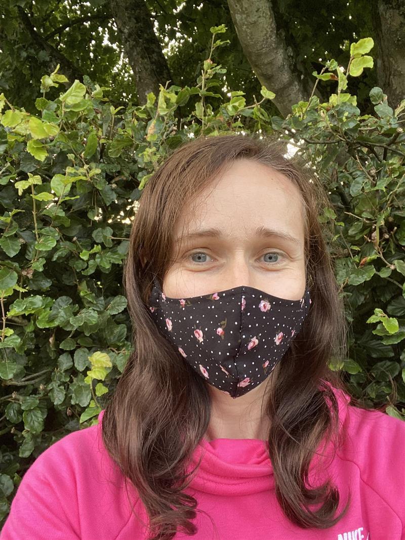Ms Farrell mask.jpg