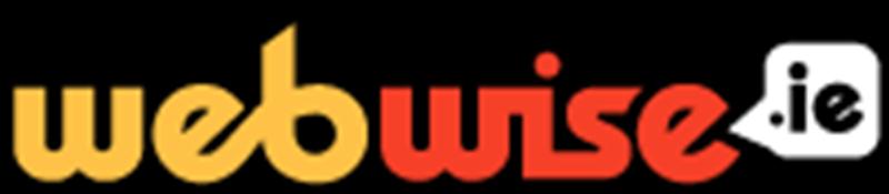 Webwise logo.png