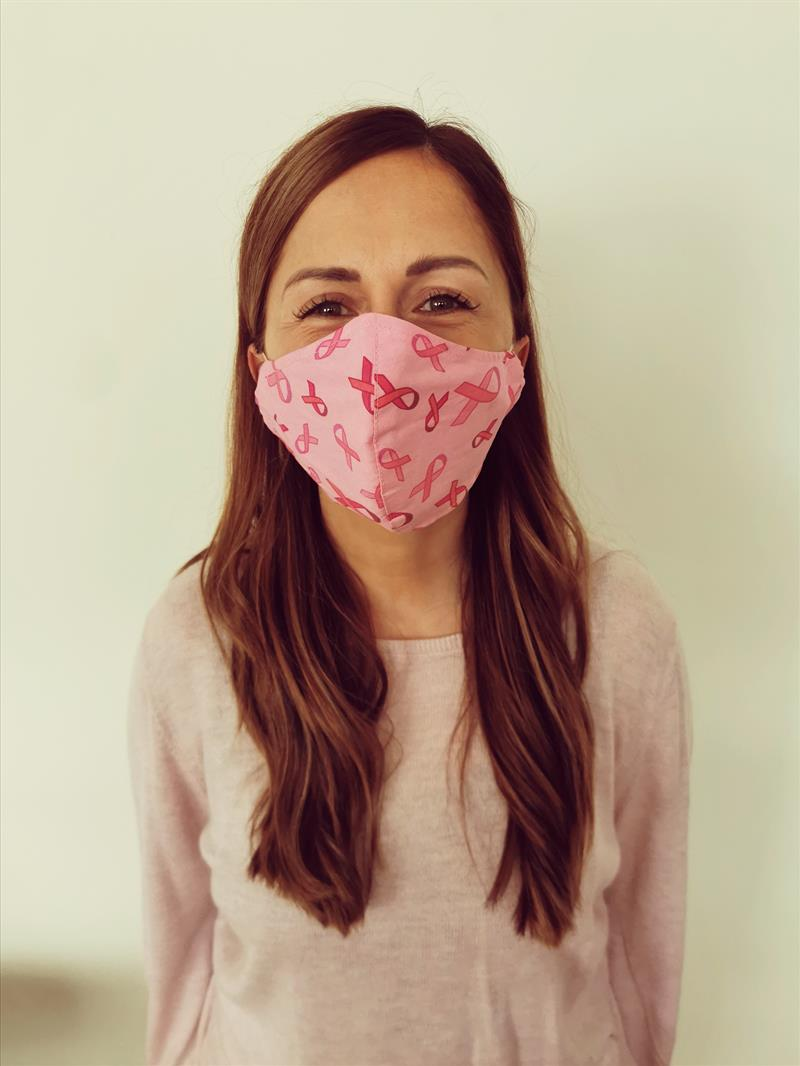 Ms.Lacey with mask.jpg