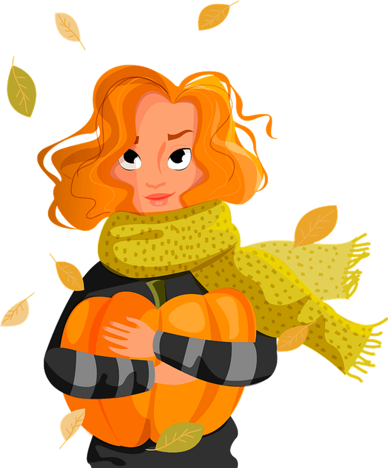 October Clipart.png