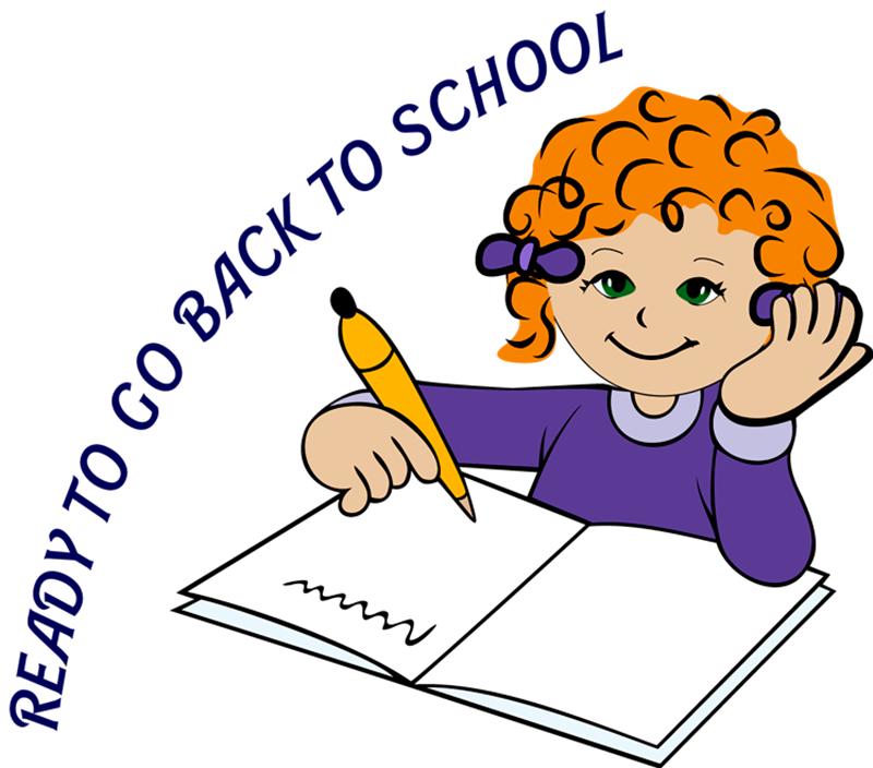 Ready-To-Go-Back-School-Clip-Art.png