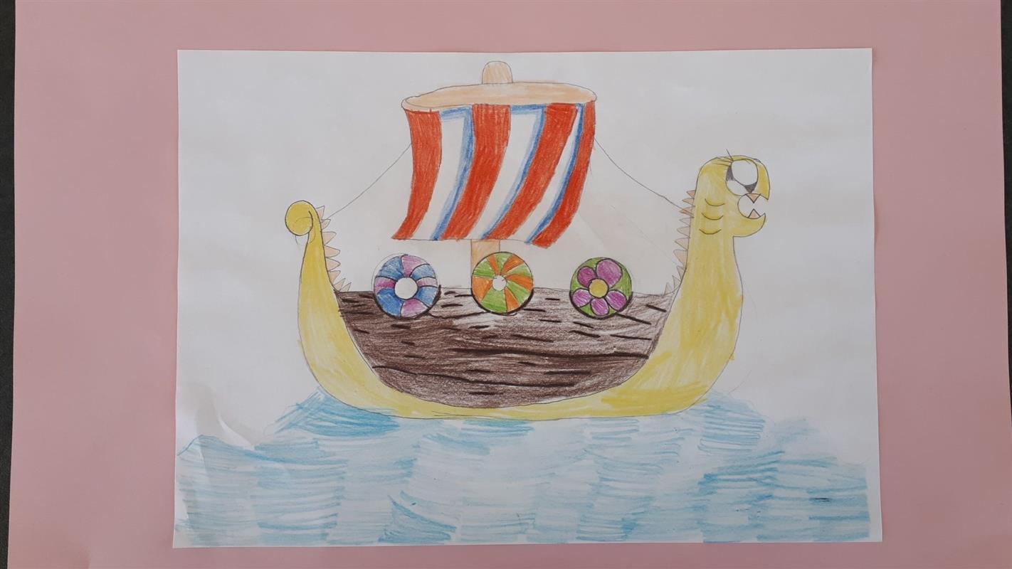 Viking longship 1 (1).jpg