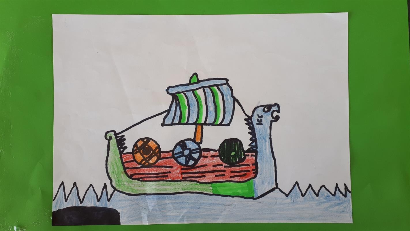 Viking longship 2.jpg