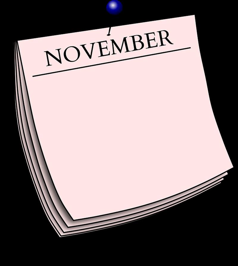 November clipart.png