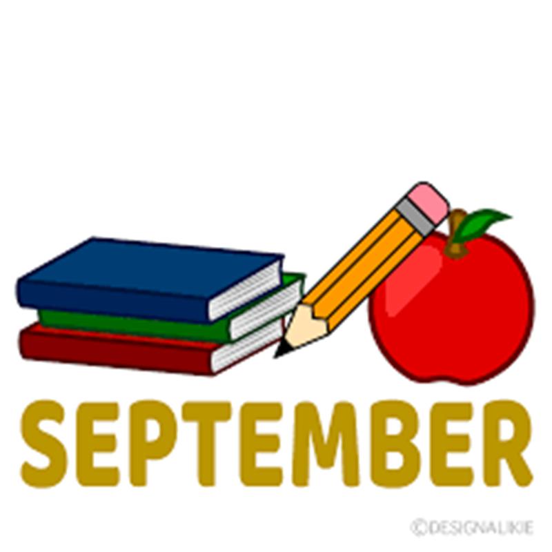 September 2.png