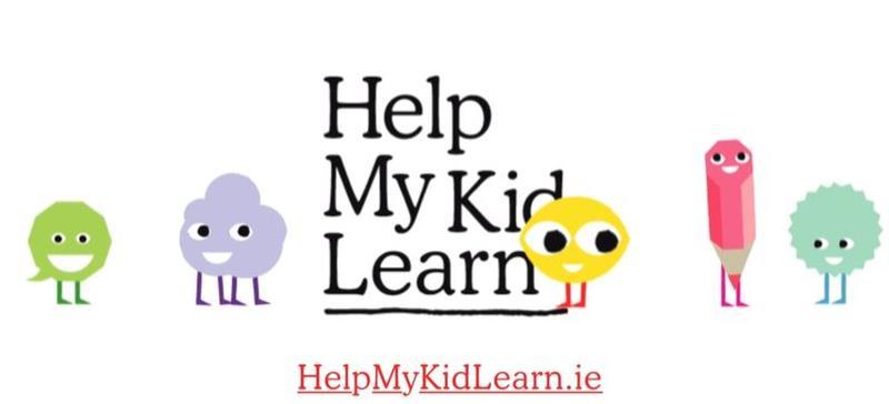 Help my kid learn logo.JPG