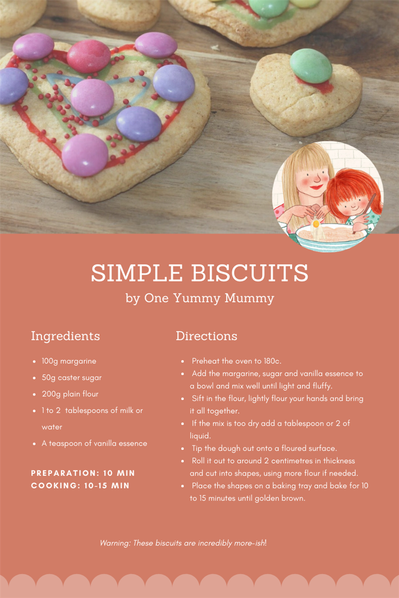 Simple Biscuits Recipe Card.png