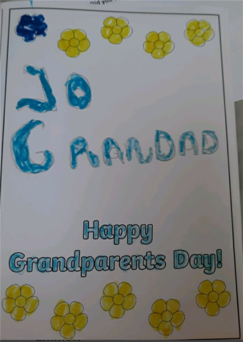 Grandparents Day 2.png