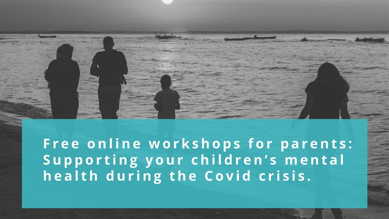 Workshops for Parents.png